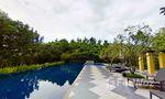 Features & Amenities of Supreme Garden