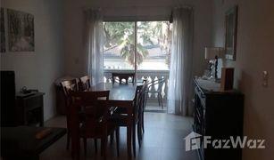 1 Habitación Apartamento en venta en , Buenos Aires CAAMAÑO al 100