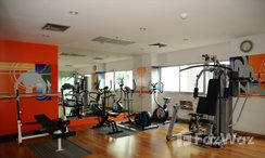 Photos 1 of the Communal Gym at Silom Grand Terrace