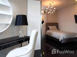 2 Bedrooms Condo for rent in Pathum Wan, Bangkok Chamchuri Square Residence