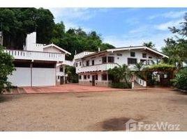 8 Habitaciones Casa en venta en , Nayarit 264 Del Estero, Riviera Nayarit, NAYARIT