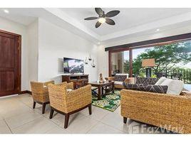 3 Habitaciones Apartamento en venta en , Guanacaste Hermosa del Mar 1-4C: Delightful Ocean-Vicinity Condo with Amazing Amenities in Playa Hermosa