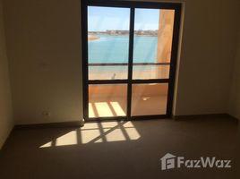 3 غرف النوم فيلا للبيع في Al Gouna, الساحل الشمالي Fanadir Bay