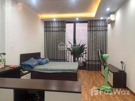 5 Bedrooms House for sale in Thinh Quang, Hanoi Bán nhà phố Thái Hà 70m2. Nhà cực đẹp, ngõ rộng, gía 5.8 tỷ