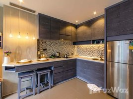 1 Bedroom Condo for sale in Kamala, Phuket CITYGATE