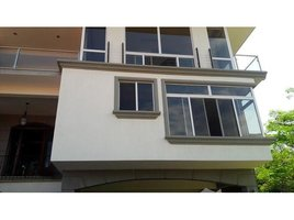 4 Habitaciones Adosado en venta en , San José Guachipelin