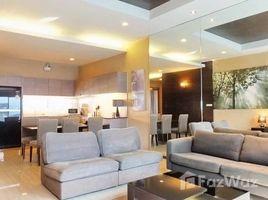 3 Schlafzimmern Villa zu verkaufen in Nong Prue, Pattaya The Ville Jomtien