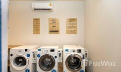 Photos 3 of the Laundry Facilities / Dry Cleaning at Maru Ladprao 15