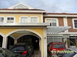 5 Habitaciones Casa en venta en , Santander CARRERA 12 # 200 - 105 PORT INT 1 CASA 102 CONJ. RES LA TOSCANA COND. MEDITERRAN, Floridablanca, Santander