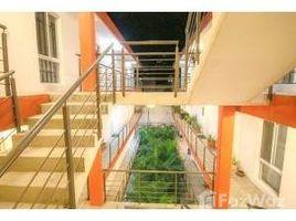 Кондо, 2 спальни на продажу в , Jalisco 166 Puerto Escondido 10