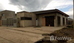 1 Habitación Casa en venta en , Tierra Del Fuego