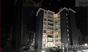 5 Habitaciones Propiedad en venta en Mariquina, Los Ríos Beautiful Apartment In Isla Teja