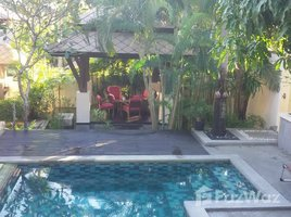 3 Bedrooms Property for rent in Maenam, Koh Samui Kirikayan Villa