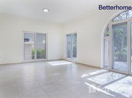 5 Bedrooms Villa for sale in Elite Sports Residence, Dubai Estella