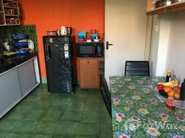 2 Bedrooms Apartment for sale in KathmanduN.P., Kathmandu Oriental Apartment