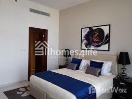 3 Bedrooms Apartment for sale in , Dubai Golf Town