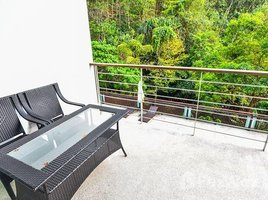 1 Bedroom Property for rent in Kamala, Phuket Grand Kamala Falls