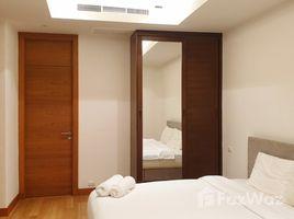 2 ห้องนอน คอนโด ขาย ใน หินเหล็กไฟ, หัวหิน แบล็คเมาท์เท่น กอล์ฟ คอร์ส