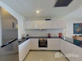 2 Bedrooms Condo for rent in Nong Kae, Hua Hin The Breeze Hua Hin