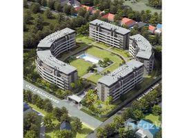 1 Habitación Apartamento en venta en , Buenos Aires Panamericna Ramal Pilar