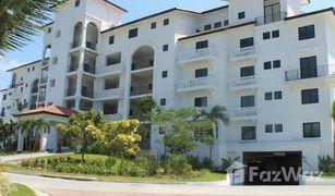 3 Bedrooms Property for sale in San Carlos, Panama Oeste PH HOYO 18 ISAMAR