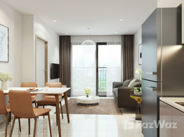 1 Bedroom Condo for sale in Da Ton, Hanoi Vinhomes Ocean Park