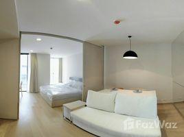 1 Bedroom Condo for rent in Khlong Tan Nuea, Bangkok Liv@49