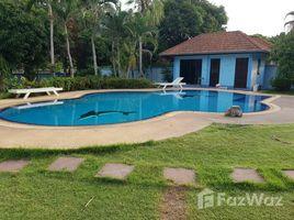 4 Bedrooms Villa for sale in Nong Pla Lai, Pattaya Pool Villa for Sale Pattaya at Nongplalai