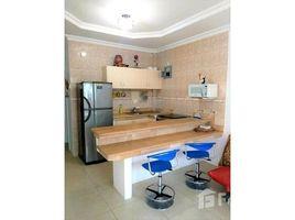 3 Habitaciones Casa en venta en Salinas, Santa Elena Villa For Sale in Costa de Oro - Salinas, Costa de Oro - Salinas, Santa Elena