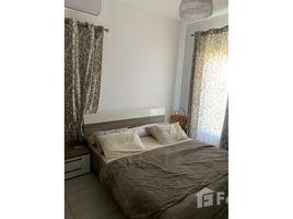 3 غرف النوم بنتهاوس للبيع في , الاسكندرية Amwaj