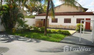 3 Quartos Casa à venda em U.T.P. Jardim America, Goiás