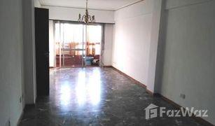 3 Habitaciones Propiedad en venta en , Buenos Aires Av. Colón al 3000