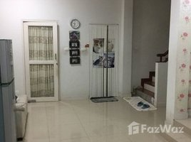 4 Bedrooms House for sale in Pa Bong, Chiang Mai Koolpunt Ville 12 The Castle