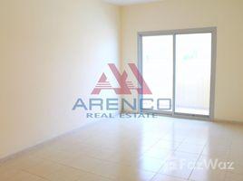 2 Bedrooms Apartment for rent in Al Madar 2, Umm al-Qaywayn Arenco Buildings