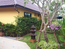 22 Bedrooms Villa for sale in Chalong, Phuket Share pool villa project for sale
