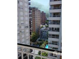 3 Habitaciones Apartamento en venta en , Buenos Aires VICENTE LOPEZ al 100