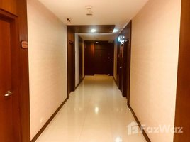 2 Bedrooms Condo for rent in Lumphini, Bangkok President Place