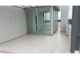 2 Habitaciones Apartamento en venta en , Buenos Aires QBay - Islas del Golf - Nordelta