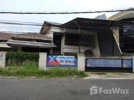 7 Bedrooms House for sale in Tegal Sari, East Jawa Surabaya, Jawa Timur