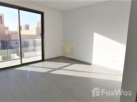 2 Bedrooms Townhouse for rent in Yas Acres, Abu Dhabi The Cedars