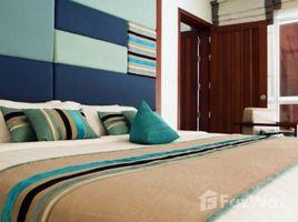 1 Bedroom Property for rent in Pir, Preah Sihanouk Other-KH-1074