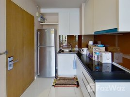 2 Bedrooms Condo for rent in Khlong Toei, Bangkok Le Cote Sukhumvit 14