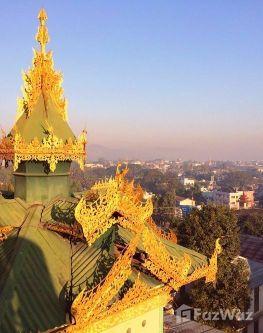 Properties for sale in in Bago, Myanmar