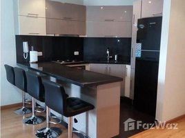 2 Bedrooms Apartment for sale in , Cundinamarca CARRERA 19 A # 151-76