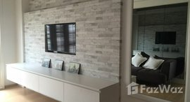 Available Units at Noble Reform