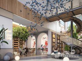 2 Bedrooms Apartment for sale in Dubai Hills, Dubai Golfville