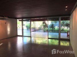 """3 Habitaciones Casa en venta en Bella Vista, Panamá URBANIZACIÃ""""N ALTOS DEL GOLF, CORREGIMIENTO DE SAN FRANCISCO,, Panamá, Panamá"""