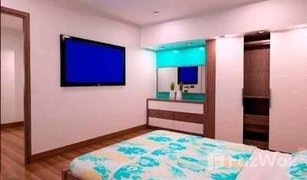 1 Bedroom Property for sale in Cuenca, Azuay Suite #1 Torres de Luca: Affordable 1 BR Condo for sale in Cuenca - Ecuador