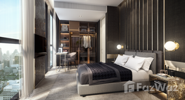 Available Units at The Reserve Sathorn