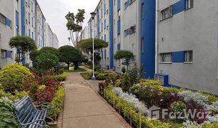 3 Habitaciones Propiedad en venta en , Cundinamarca CLL 79B #111A-71 - 1167039